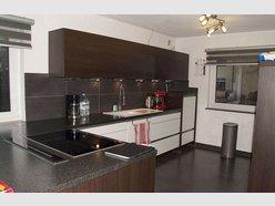 Haus zum Kauf 5 Zimmer in Perl-Besch - Ref. 4646742