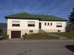 Maison individuelle à louer 3 Chambres à Junglinster - Réf. 4483414