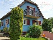 Maison à vendre F5 à Mulhouse - Réf. 4287062