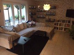 Villa zum Kauf 5 Zimmer in Perl-Sinz - Ref. 3992150