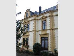 Renditeobjekt / Mehrfamilienhaus zum Kauf 9 Zimmer in Mettlach - Ref. 4258646