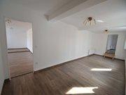 Wohnung zur Miete 3 Zimmer in Merzig - Ref. 4488278