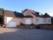 Freistehendes Einfamilienhaus zum Kauf 5 Zimmer in Salmtal - Ref. 4025942