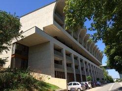 Appartement à louer 1 Chambre à Schengen - Réf. 4161110