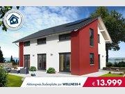 Haus zum Kauf 5 Zimmer in Losheim - Ref. 4374102