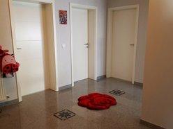 Appartement à vendre 2 Chambres à Soleuvre - Réf. 4198502