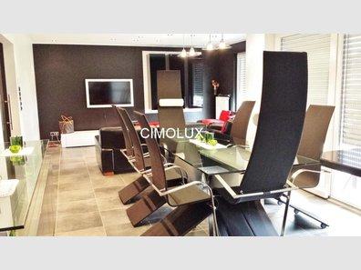Appartement à vendre 2 Chambres à Howald - Réf. 3998054