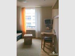 Appartement à louer 1 Chambre à Luxembourg-Gare - Réf. 4608358
