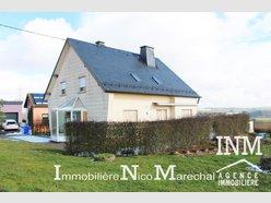 Freistehendes Einfamilienhaus zum Kauf 3 Zimmer in Rodershausen - Ref. 4306022