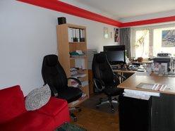 Appartement à vendre 2 Chambres à Bertrange - Réf. 4666682