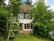 Bauernhaus zum Kauf 3 Zimmer in Wadern - Ref. 4659302