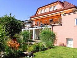 Villa zum Kauf 11 Zimmer in Saarburg - Ref. 4581650