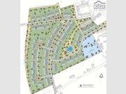 Terrain à vendre à Baschleiden - Réf. 4480102