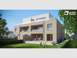 Duplex à vendre 3 Chambres à  - Réf. 3407462
