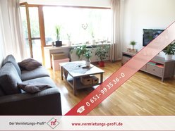 Apartment for rent 2 rooms in Trier - Ref. 4604022