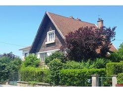 Maison à vendre F5 à Nancy - Réf. 4632694