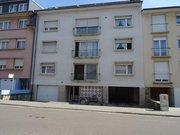 Appartement à louer 1 Chambre à Ettelbruck - Réf. 4522358