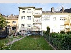 Appartement à vendre à Bettembourg - Réf. 4821878