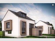Haus zum Kauf 3 Zimmer in Junglinster - Ref. 3535734