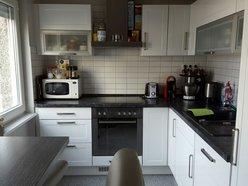 Appartement à vendre 2 Chambres à Soleuvre - Réf. 4531574