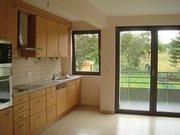 Appartement à louer 2 Chambres à Roeser - Réf. 4794742