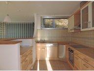 Haus zum Kauf 5 Zimmer in Merzig - Ref. 3484278