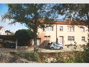 Mehrfamilienhaus zum Kauf 9 Zimmer in Rehlingen-Siersburg - Ref. 4782710