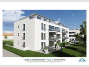Wohnung zum Kauf 2 Zimmer in Saarbrücken - Ref. 4459638