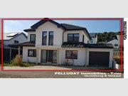 Haus zum Kauf 7 Zimmer in Trierweiler - Ref. 4795510