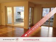 Wohnung zur Miete 3 Zimmer in Trier - Ref. 4271478