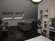 Wohnung zur Miete 2 Zimmer in Bollendorf - Ref. 4931190