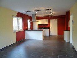 Wohnung zum Kauf 2 Zimmer in Perl - Ref. 4398966