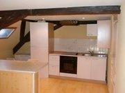 Appartement à louer F2 à Thann - Réf. 4890486