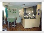 Wohnung zum Kauf 3 Zimmer in Schwalbach - Ref. 4460678
