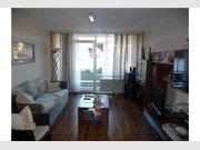 Wohnung zum Kauf 3 Zimmer in Beckingen - Ref. 4460678