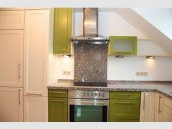 Apartment for rent 2 bedrooms in Everlange - Ref. 4468870
