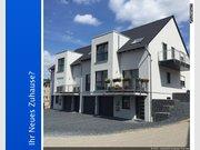 Wohnung zur Miete 3 Zimmer in Nittel - Ref. 4706438