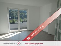 Penthouse for rent 3 rooms in Konz - Ref. 4845702