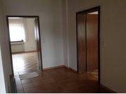 Bungalow zur Miete 3 Zimmer in Merzig - Ref. 4383110