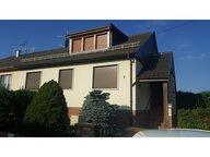 Maison à louer F7 à Wintzenheim - Réf. 4793222