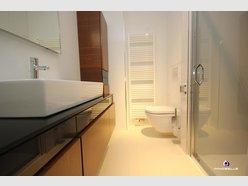 Wohnung zur Miete 2 Zimmer in Luxembourg-Limpertsberg - Ref. 4879238