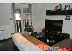 Appartement à louer F4 à Thann - Réf. 4224390