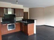 Appartement à vendre 2 Chambres à Wormeldange - Réf. 4712070