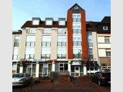 Renditeobjekt / Mehrfamilienhaus zum Kauf 20 Zimmer in Dillingen - Ref. 4454022