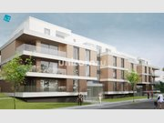 Appartement à vendre 2 Chambres à Luxembourg-Muhlenbach - Réf. 4839302
