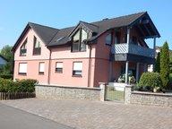 Wohnung zum Kauf 2 Zimmer in Schweich - Ref. 4761990