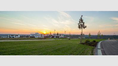 Neubaugebiet zum Kauf in Wincheringen - Ref. 3177350