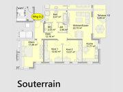 Wohnung zum Kauf 4 Zimmer in Bitburg - Ref. 4136326