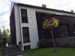 Maison jumelée à vendre 4 Chambres à Oberkorn - Réf. 3456390