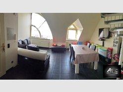 Duplex à vendre 1 Chambre à Esch-sur-Alzette - Réf. 4632198